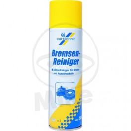 Spray degresant pentru frane 500ml