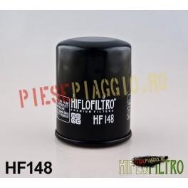 Filtru ulei Yamaha FJR1300 (HF148)