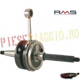 Ambielaj Piaggio NRG Purejet 50 (RMS)