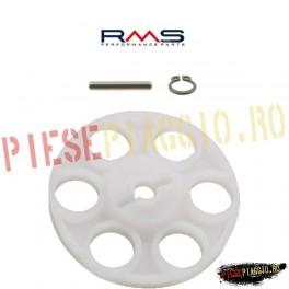 Angrenaj pompa apa Aprilia /Minarelli /Yamaha (RMS)