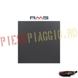 Burete filtru aer 330x330x10 (RMS)
