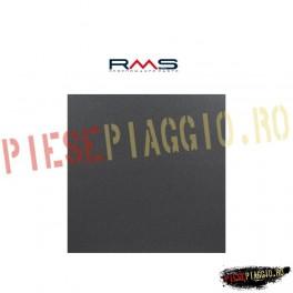 Burete filtru aer 330x330x15 (RMS)