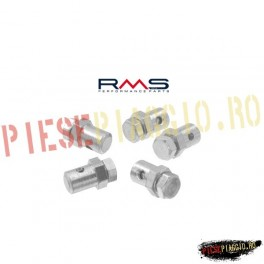 Cap reglaj cablu 16mm (punga de 50 buc.-pret pe 1buc.) (RMS)