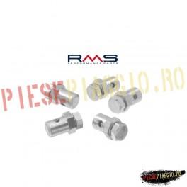 Cap reglaj cablu L.11mm (punga de 50 buc.-pret pe 1buc.) (RMS)