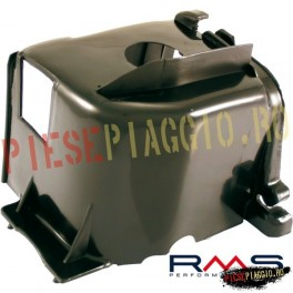Capac racire cilindru Minarelli orizontal (RMS)