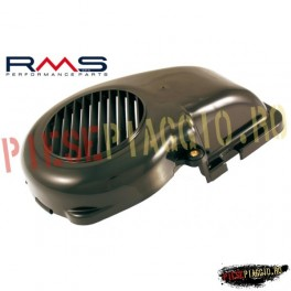 Capac racire motor Minarelli vertical (RMS)