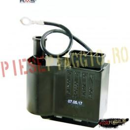CDI Piaggio Ape, Vespa ET3/PX 50-200 (RMS)