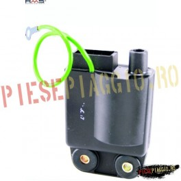 CDI Piaggio NRG, Zip, Free, Liberty 50 (RMS)