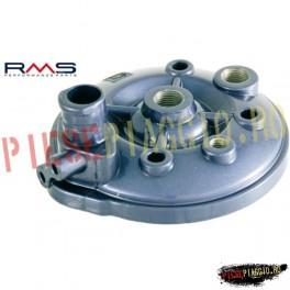 Chiulasa Minarelli AM6 (RMS)