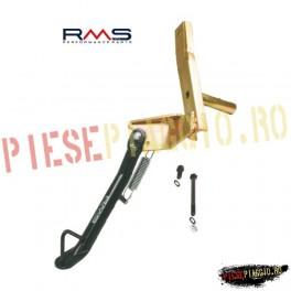 Cric lateral Aprilia SR www, Rally (RMS)