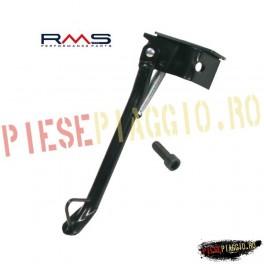 Cric lateral MBK Nitro, Yamaha Aerox (RMS)