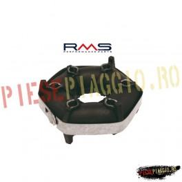 Cuplaj elastic transmisie Ape (RMS)