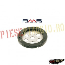 Cuplaj electromotor Minarelli (RMS)