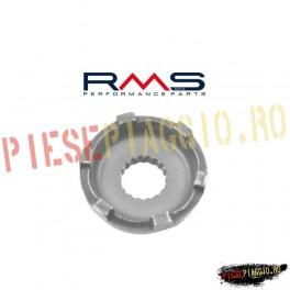 Cuplaj rac pornire Minarelli/MBK 50 (RMS)