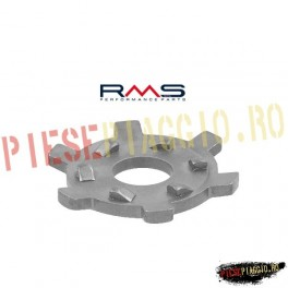 Cuplaj rac pornire Peugeot 50-100cc (RMS)