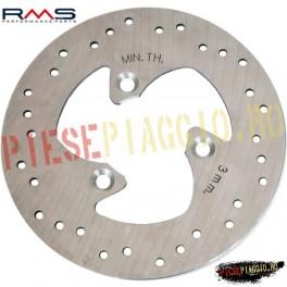 Disc frana Malaguti F10-F15 (RMS)