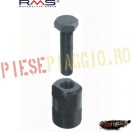 Extractor volanta 27x1 (filet ext. stanga) (RMS)
