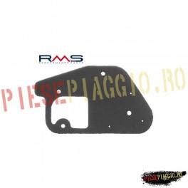 Filtru aer MBK Booster, Yamaha BWS (RMS)