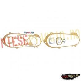 Kit garnituri motor + chiulasa + cilindru Franco Morini 50 AC (RMS)