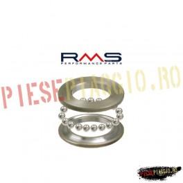 Kit rulment ghidon inferior MBK/Yamaha 50