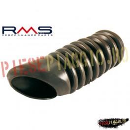 Racord admisie filtru aer Vespa 150 GL-PX   2181476