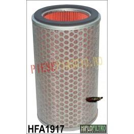 Filtru aer de hartie Honda CB1300 03-12 (HFA1917)
