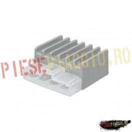 Releu incarcare Aprilia Scarabeo/MBK Booster 50 (RMS)