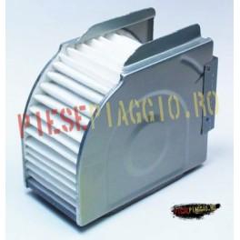 Filtru aer de hartie Honda CB350 F/F1 (HFA1303)