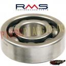 Rulment 12x32x10 6201C3 (RMS)