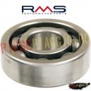 Rulment 15x35x11 6202C3 SKF (RMS)