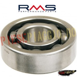 Rulment 20x52x12 NTN BB1-3055B