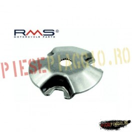 Flansa suport role variator fata Vespa ET4 (RMS)