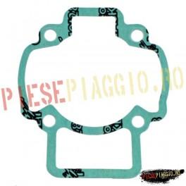Garnitura cilindru Piaggio / Gilera scuter LC (RMS)