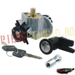Kit contact Peugeot Speedfight AC (RMS)