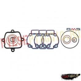 Kit garnituri chiulasa + cilindru Hexagon 125/150 (RMS)