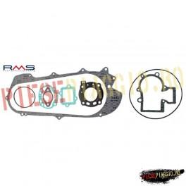 Kit garnituri motor + chiulasa + cilindru Aprilia SR Ditech (RMS)