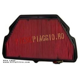 Filtru aer de hartie Honda CBR600 99-00 (HFA1603)