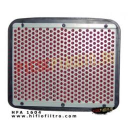 Filtru aer de hartie Honda CBR600F 87-90 (HFA1604)