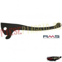 Maneta MBK Flame,  Yamaha Breeze 50(RMS)