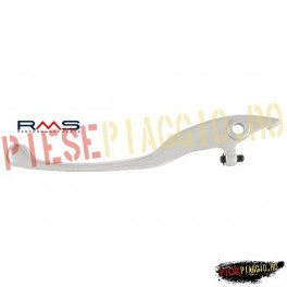 Maneta SX Aprilia Scarabeo -frana disc (RMS)