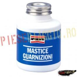 Mastic etansare garnituri 100ml. (-20 +110 grade Celsius) / Arexons