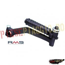 Pedala starter Malaguti/MBK Booster (RMS)