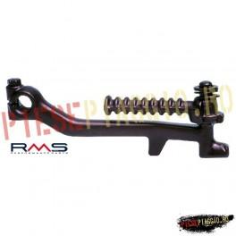 Pedala starter MBK Booster/Yamaha 50 (RMS)