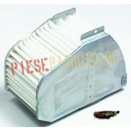 Filtru aer de hartie Honda CBX550 European, CBX550 F11, CBX400 F (HFA1506)