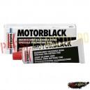 Silicon etansare garnituri negru 60gr. (-70 +250 grade Celsius) / Arexons (RMS)