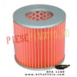 Filtru aer de hartie Honda CH125/150 Elite 84-87 (HFA1109)