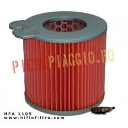 Filtru aer de hartie Honda CH150 86 (HFA1105)