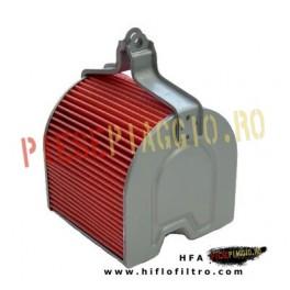 Filtru aer de hartie Honda CN250 Helix 86-07 (HFA1204)