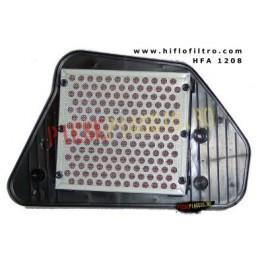 Filtru aer de hartie Honda CH250 (HFA1208)