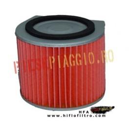 Filtru aer de hartie Honda CH80 Elite 85-07 (HFA1003)
